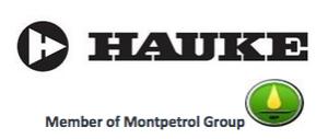 hauke_logo