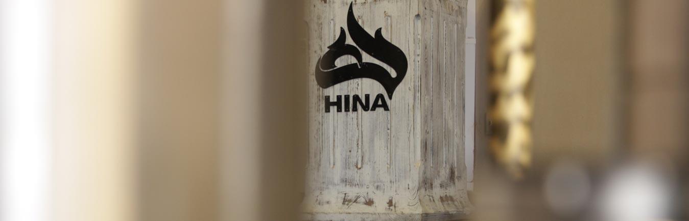 Hina Energy Procurement