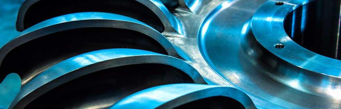 Hina Energy Manufacturing